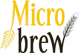 logo_microbrew_final_low_ws46586073_104